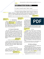 Introduction_to_MS_Word_result.pdf