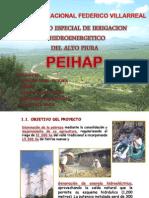 presentacion irigaciones.pdf