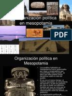 organizacion_politica.ppt