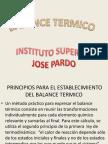 3. balance termico.pptx
