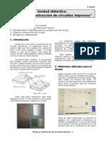 unidad_diseno_y_construccion_de_circuitos_impresos_fotos.pdf