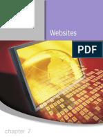 Complete Lists of Juice Plus Official Websites