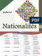 Les nationalités.ppsx
