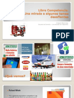 Desafios Libre Competencia Clases.pptx