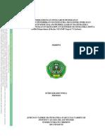 127350016_FITRI KHAIRUNNISA_58451018__ok.pdf