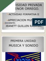 formativa 22.ppt