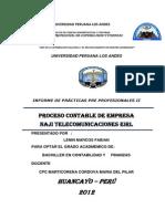 97027169-Universidad-Peruana-Los-Andes.docx