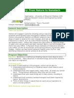 biomimicry_program_guide_final  GOOD.doc
