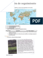 Evaluación de seguimiento.pdf