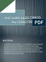 SISTEMA ELECTRIO AUTO.pptx