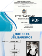 Presentacion Utilitarismo (Definitivo).ppsx