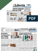 Libertà Sicilia del 17-10-14.pdf