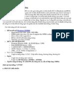 Lý thuyết Modul sim 900.pdf
