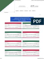 Becas de Educación Superior CNBES 2014 _ Coordinación Nacional de Becas de Educación Superior.pdf