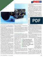 1999 - 1698.PDF