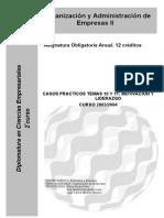 77669053-Casos-motivacion-liderazgo.pdf