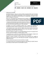 Distribuicao_da_Riqueza_Mundial,2006,2010e2011.pdf