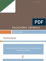 Titoli di Credito.pdf
