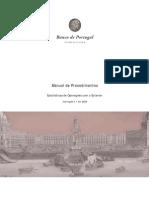 Manual_procedimentos.pdf
