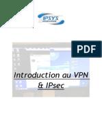 introduction-au-vpn-ipsec.pdf