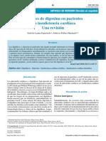65_Digoxina_espanol.pdf