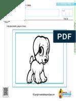28 Aprestamiento 2 años - Cortar.pdf