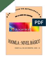Manual-Joomla.doc