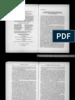 Kauffeldt Landauer Mühsam 1984.pdf
