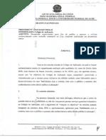 processo n. 111.2014.PF-UFAC.PGF.AGU.pdf