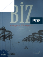 Yevgeni Zamyatin-Biz.pdf