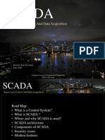 scada-130512133852-phpapp01