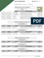 AS-05-13102014-19102014.pdf