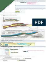 H01 Geologia de los Hidrocarburos 01-05.pdf