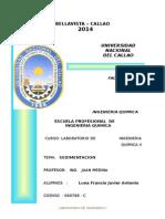 sedimentacion.doc