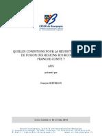 Avis FusionBourgogne - 16 octobre.pdf