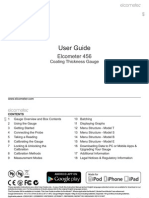 Elcometer 456 User Guide.pdf
