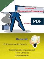 comportamiento_organizacional.ppt