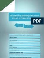 UAN_2_Aula de ARC_2014.pdf
