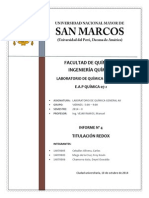 Informe 4 Quimica General AII.docx