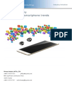 Handset Industry - Yuanta IN140707.pdf