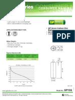 GP15G-BL4.pdf