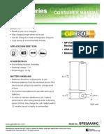 GP85AAAHCR-BL2.pdf