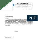 Huánuco CARTA DE PRESENTACION.docx