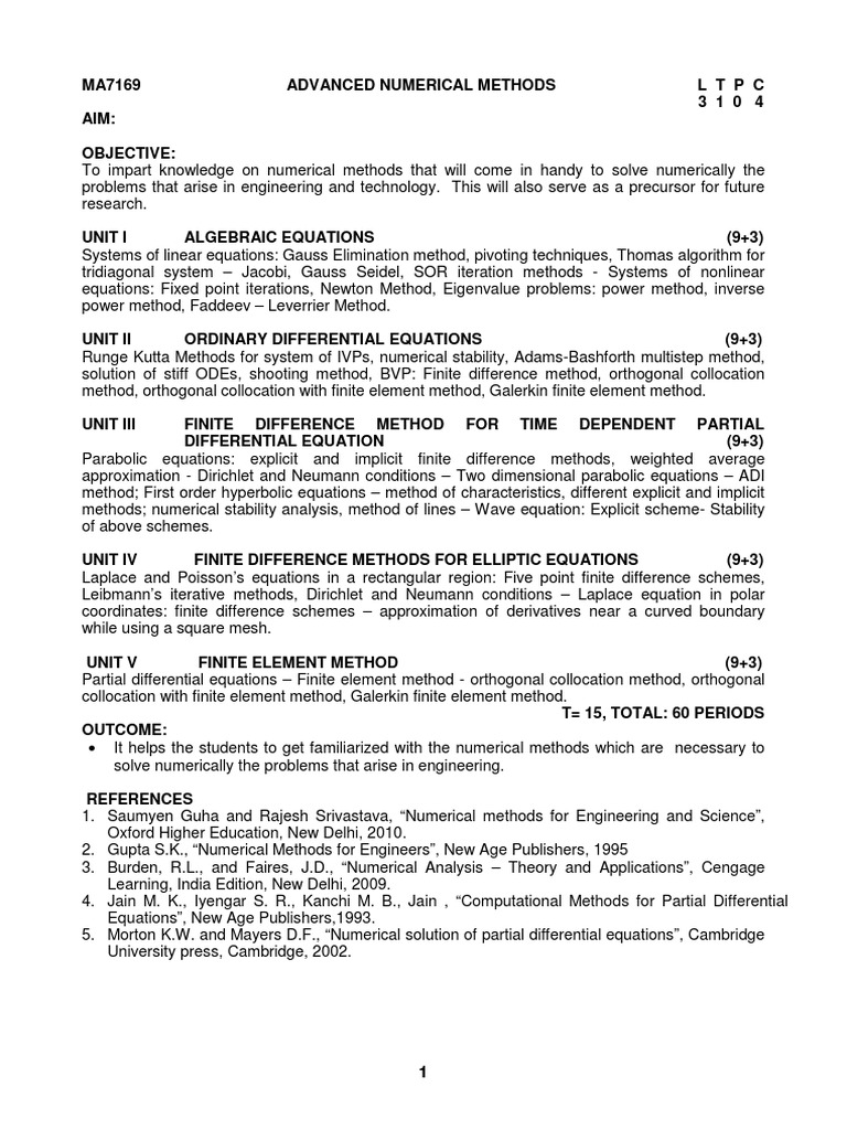 SY pdf | Finite Element Method | Lean Manufacturing