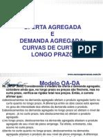 2007 03 07 Exercicios OA DA