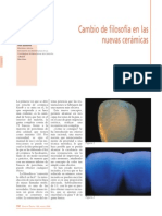 168_CIENCIA_Cambios_nuevas_ceramicas.pdf