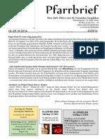 Pfarrbrief KW43.pdf