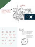 Moroso cataloghi.stanze.2011.pdf