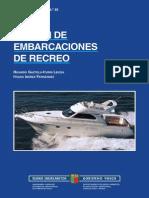 per2012.pdf