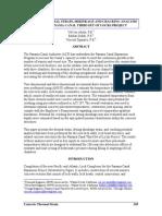 CONCRETE THERMAL STRAIN.pdf